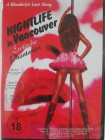 Nightlife in Vancouver – Erotische Phantasien, Kanada Film