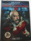 Night of the Living Dead 3D - Sid Haig - Zombie Friedhof