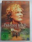 Paradise Road - Weg aus der Hölle - Singapur, Cate Blanchett