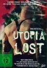 5x Utopia Lost - DVD