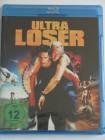 Ultra Loser – Gangster Komödie mit D. Hounsou, Jose Garcia