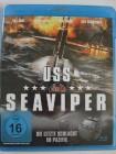 USS Seaviper - U 234 Hitlers letzte U- Boot, Atombombe Japan