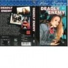 3x Deadly Enemy - Blue Edition - DVD