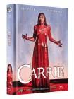 Carrie - Mediabook NEUWARE