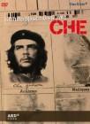 3x Schnappschuss mit Che - DVD Digipack