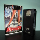 Return of the Hitcher * VHS * ASCOT Josie Bisett