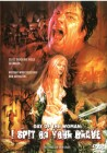 Day of the Woman - I Spit on Your Grave   [DVD]   Neuware