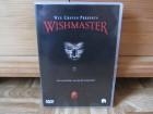 DVD : WISHMASTER Wes Craven UNCUT !!!