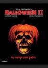 Halloween 2 - Blu Ray - Uncut