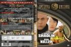 DER ZAUBERZOPF DER SHAOLIN + BUDDHA KILLER - EASTERN EDITION
