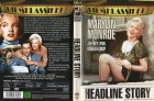 HEADLINE STORY - Marilyn Monroe - FILMKLASSIKER