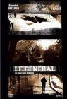 Le Général (englisch, DVD)