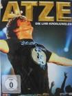Atze Schröder - Live Kronjuwelen - 2 DVD + EXTRAS Wunderland