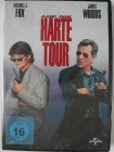 Auf die Harte Tour - Detektiv - Michael J. Fox, James Woods