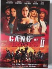 Gang of Roses 2 - Nie war der Wilde Westen so sexy