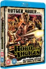 Hobo With A Shotgun UK Import ohne deutschen Ton