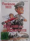 Helden der Kompanie - Terence Hill, 2. Weltkrieg, Florenz