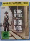 12 Uhr mittags - High Noon - Gary Cooper, Grace Kelly