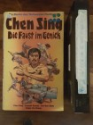 Chen Sing - Die Faust Im Genick (Pacific Video)