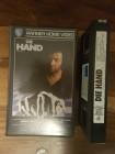 Die Hand (Warner) Michael Caine