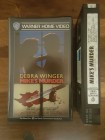 Mikes Murder (Warner) Debra Winger