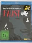 Faust - Hamburger Schauspiel - Gustaf Gründgnes, Mephisto