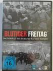Blutiger Freitag - Kurland Wehrmacht Soldaten - Ausgeliefert