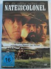 Nate und der Colonel - Amerikanischer Bürgerkrieg, Gold