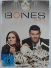 Bones - Season 10 Ten - Knochenjäger TV Serie, Boreanaz