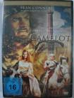 Camelot - Der Flucht des goldenen Schwertes - Sean Connery