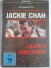Canton Godfather – Action mit Jackie Chan – Gangsterboß