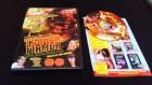 TERROR FIRMER - Troma - DVD - Uncut - Unrated - Splatter