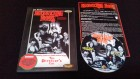 BLOODSUCKING FREAKS - Troma - Import-DVD - Splatter/Rarität