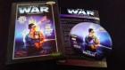 TROMA´s WAR - DVD - Troma - Uncut - Splatter - TROMAS WAR