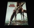 DARD DIVORCE - Olaf Ittenbach - Splatter/Gore/Uncut - 2 DVD