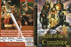 LORD OF THE CROCODILES -The Devil Sword- BEST ENTERTAINMENT