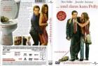 ... UND DANN KAM POLLY - Ben Stiller,J.Aniston - UNIVERSAL