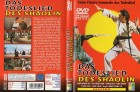 DAS TODESLIED DES SHAOLIN - Wang Yu - MADISON