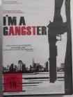 I am a Gangster - kleiner Ganove meint großer Boß zu sein