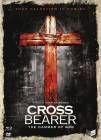 Cross Bearer - Digipack  NEUWARE