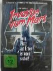 Invasion vom Mars - Außerirdsiche, Tobe Hooper, Karen Black