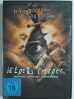 Jeepers Creepers - Horror Sinfonie des Schreckens - Truck