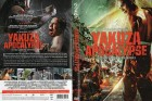 YAKUZA APOCALYPSE - Takeshi Mike Film - DVD