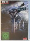 Pineview Drive - 30 Tage auf Horror Landhaus, Überlebst Du?