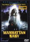 Manhattan Baby - Amulett des Bösen
