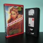 Necromancer * VHS * Elizabeth Cayton