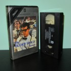 Die Buddy Holly Story * VHS * Gary Busey