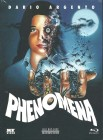 Phenomena - XT-Mediabook (Cover C) NEU & OVP