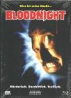 Bloodnight Mediabook (Cover A) NEU & OVP! RARITÄT!