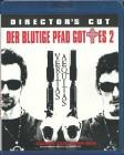 Der blutige Pfad Gottes 2 - Director's Cut